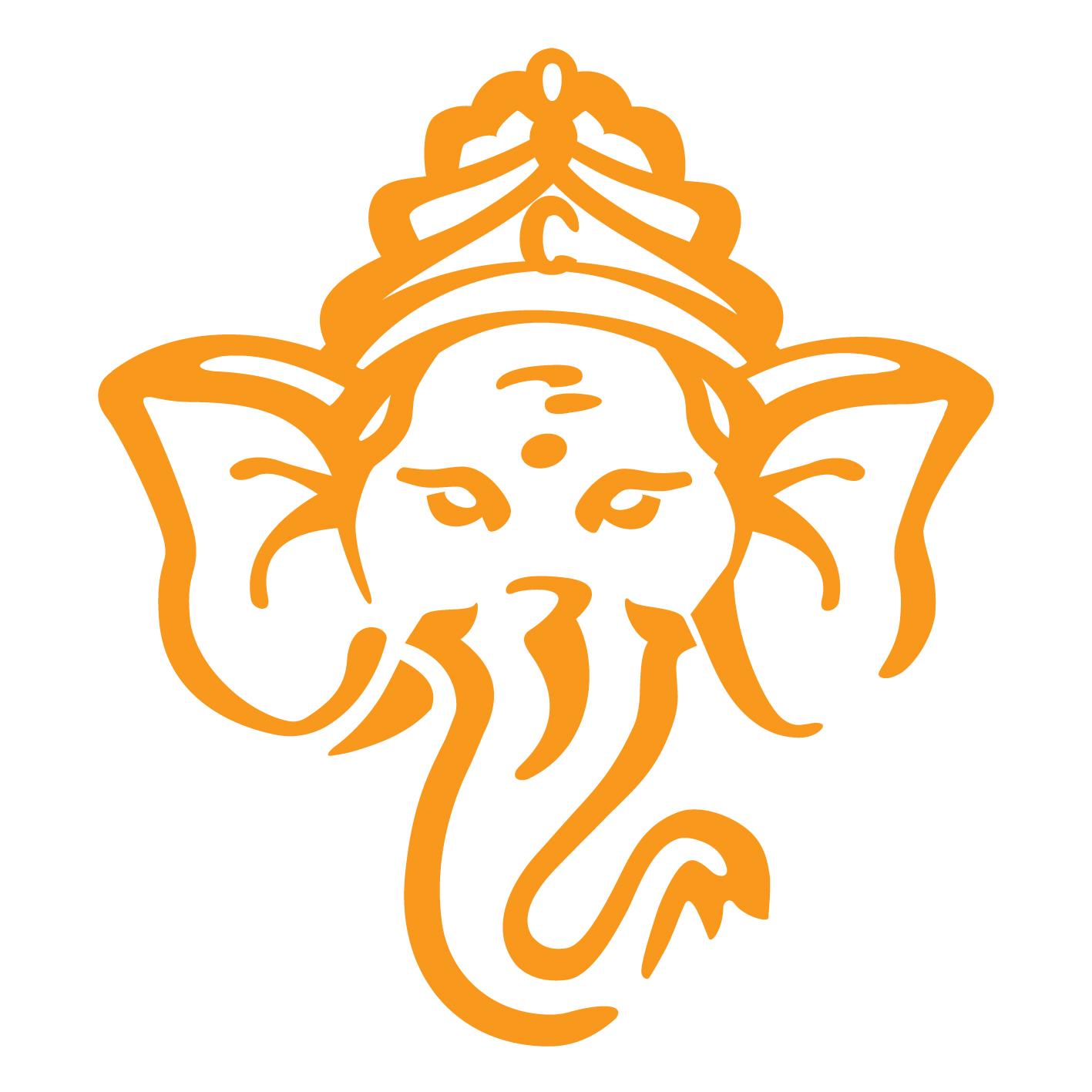 Instituut Vedische Studies